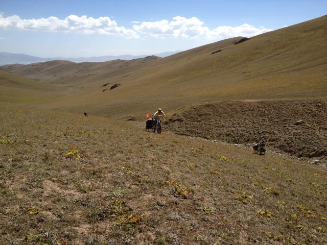 6536_kirghizistan_2015_509_22-09-15.jpg