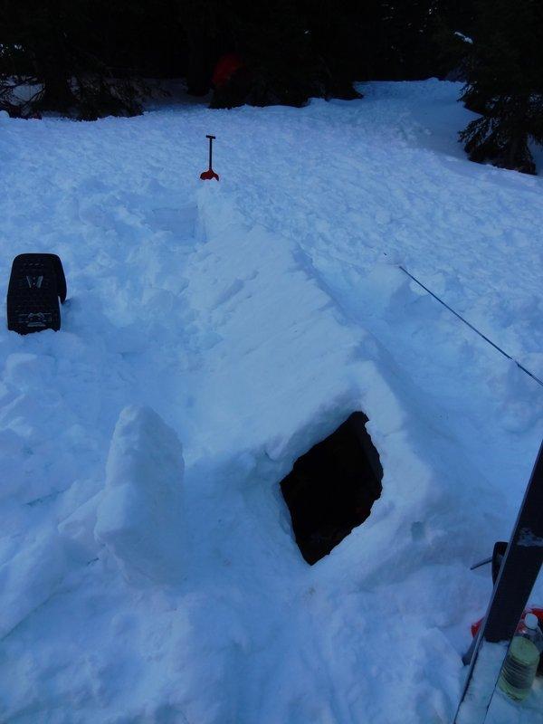 2_trou_a_neige_05_25-01-16.jpg
