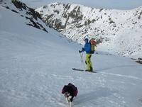 7KBakMdts.rulhe-ski.s.jpeg