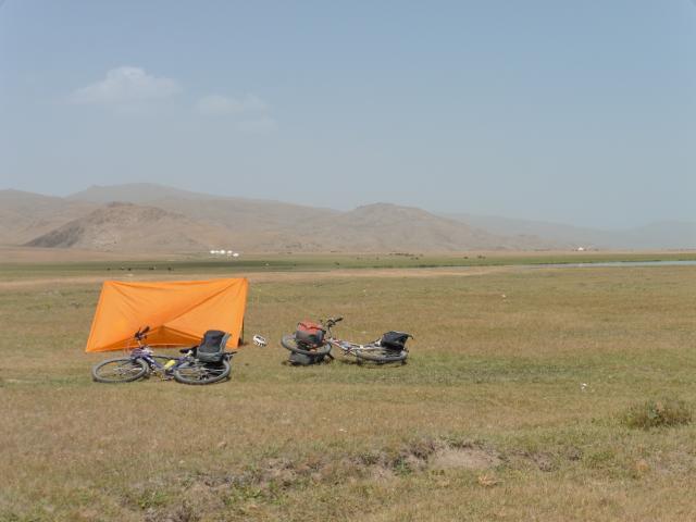 6536_kirghizistan_2015_443_22-09-15.jpg