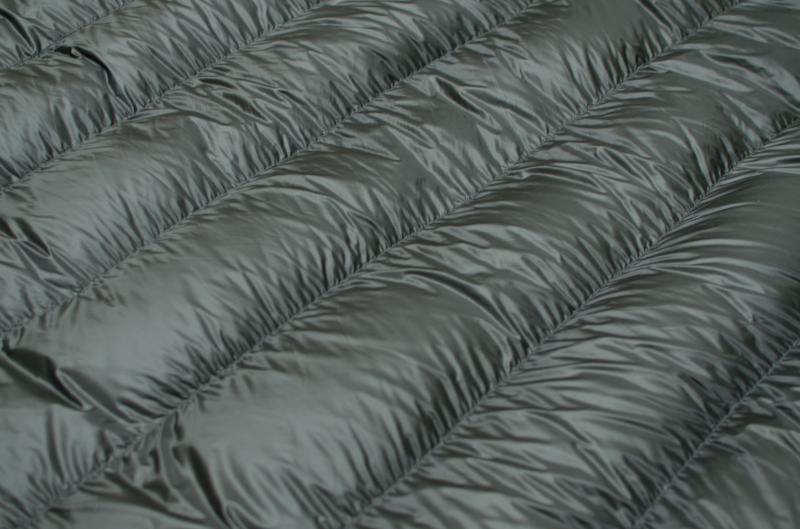 couchage topbag csc cumulus charg 500gr page 2 d couvertes et tests de mat riels l gers. Black Bedroom Furniture Sets. Home Design Ideas