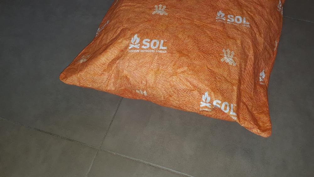 7x8VB9vBI.SOL_quilt_06.jpeg