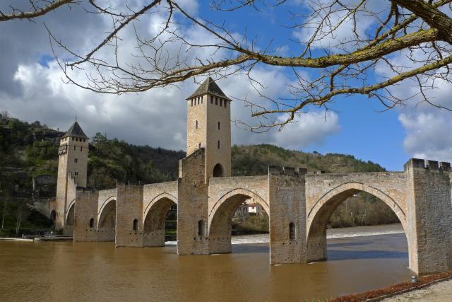 5839_cahors-villefranche-07_17-03-14.jpg