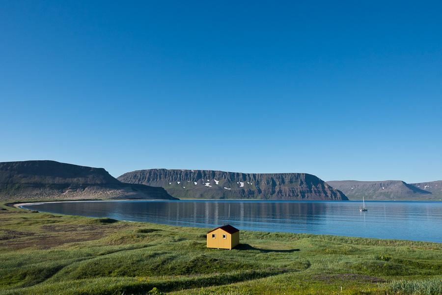 7744_islande2016-013_12-08-16.jpg
