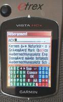 7E7s14j0I.GARMIN-VISTA-HCX.s.jpeg