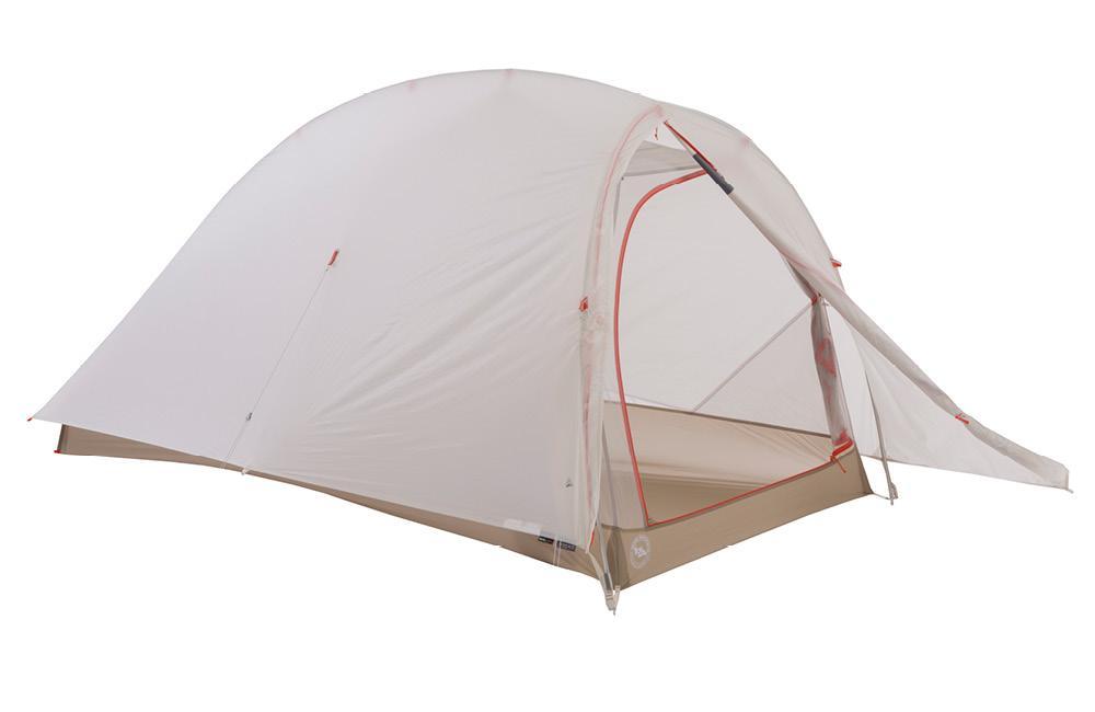 7LUYbsBis.THVFLY121_Tent-001.jpeg