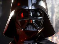 4629_darth-vader-in-star-wars-battlefront_26-01-16.jpg