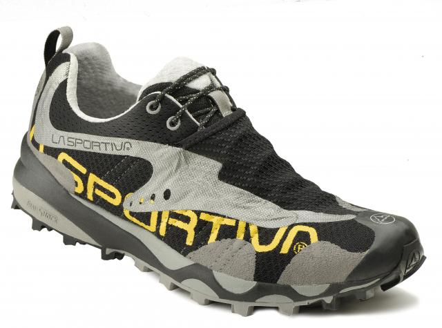 "[Chaussures] LA SPORTIVA trails ""Ultra long Distance ..."