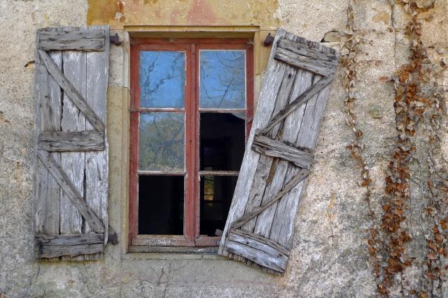 5839_cahors-villefranche-63_17-03-14.jpg
