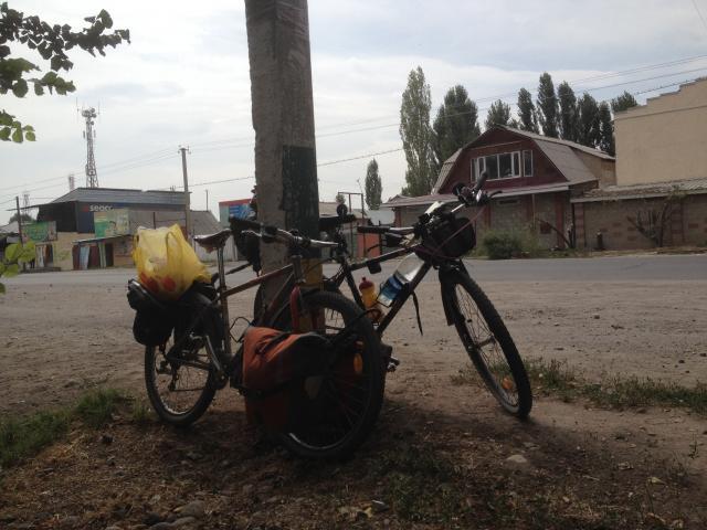 6536_kirghizistan_2015_654_25-09-15.jpg