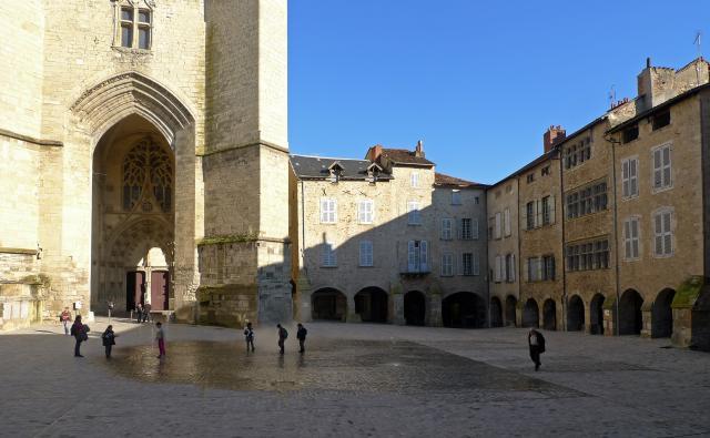 5839_cahors-villefranche-94_17-03-14.jpg
