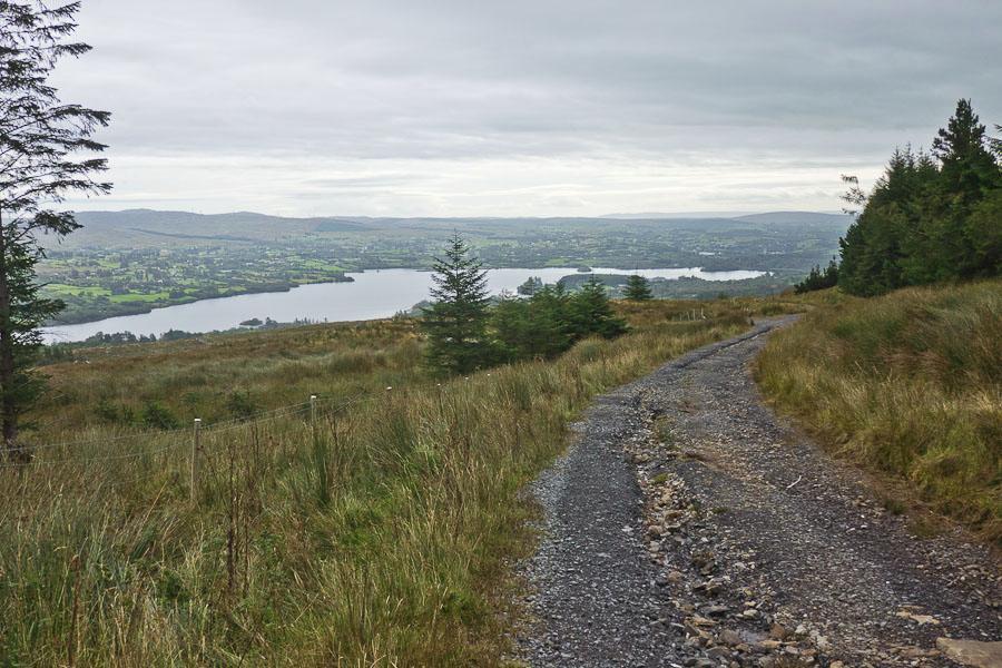 7xD66qLwm.Irlande2019-P1120120.jpeg