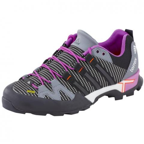 Chaussures] ADIDAS Terrex Fast Swift Scope Solo (Page