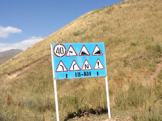 6536_kirghizistan_2015_554_22-09-15.jpg