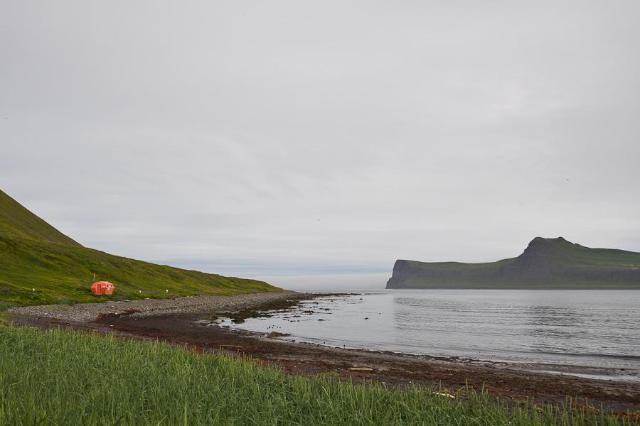 7744_islande2016-082_18-08-16.jpg