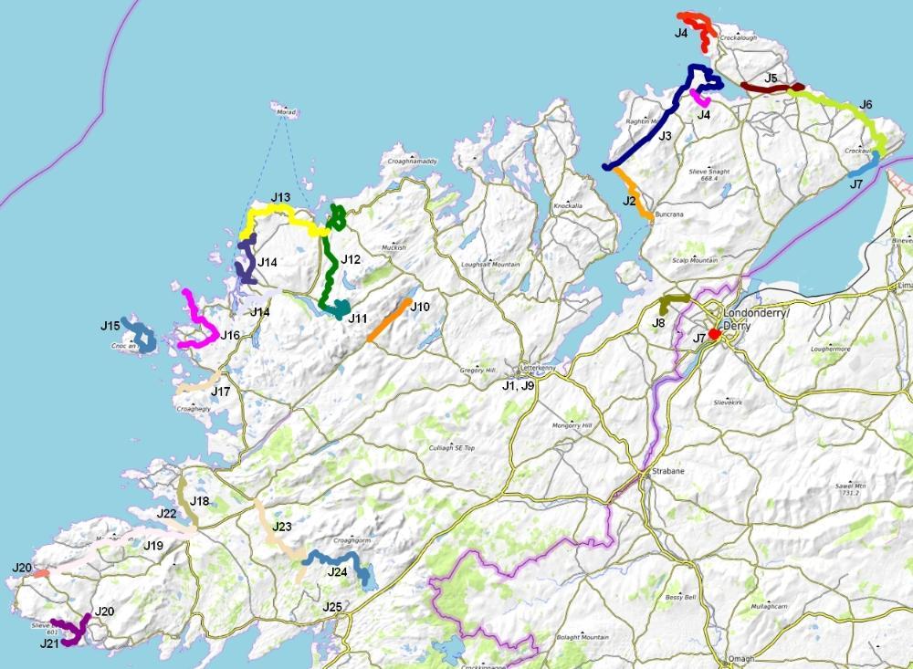 7xDgSxL3F.Carte-Donegal-Mes-marches.jpeg