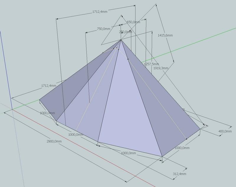 7744_heptaglop-2_sketchup002_01-02-15.jpg