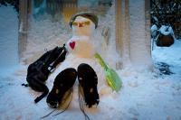 2821_bonhomme_de_neige.jpg
