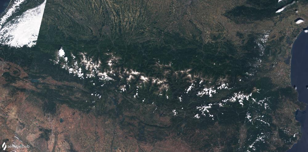 7EmTBaekp.Sentinel-2-L1C-image-on-2020-0.jpeg