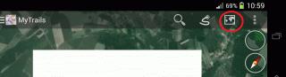 9258_screenshot_2014-11-17-10-59-31_17-11-14.png