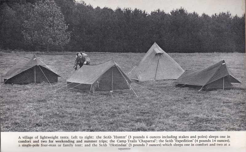 a57d27da6f.tents_06-04-19.jpeg