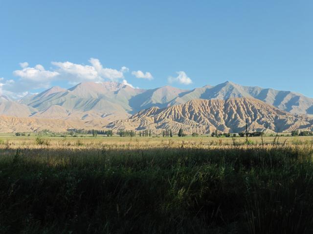 6536_kirghizistan_2015_319_15-09-15.jpg