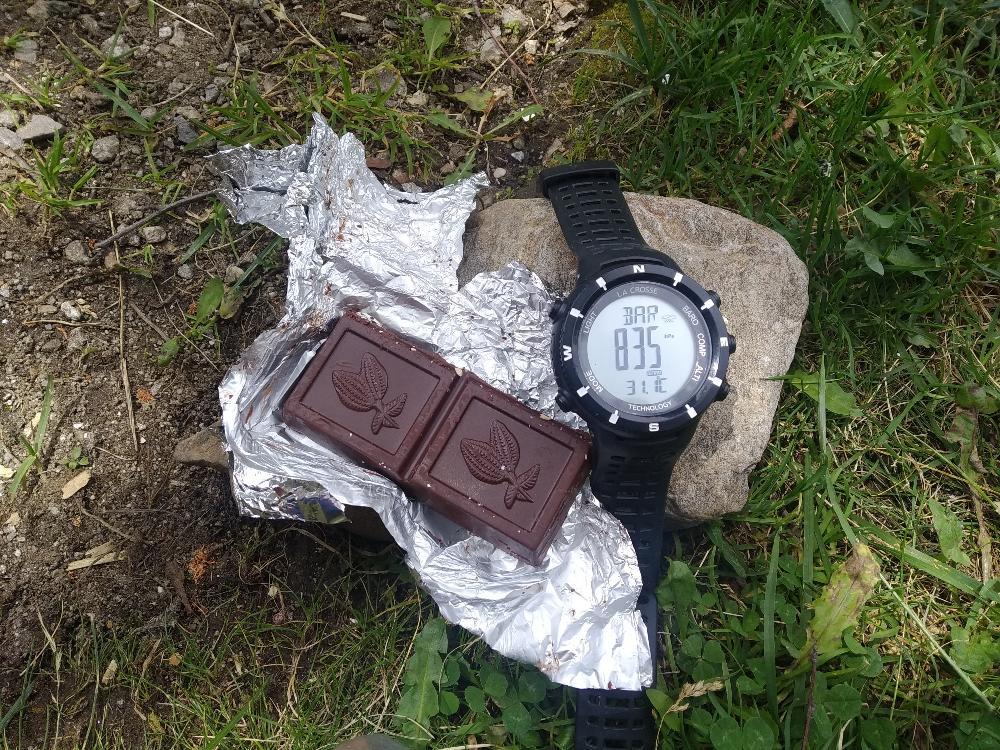 7OYunnj9y.Chocolat.jpeg