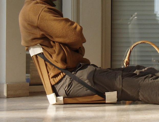 autre fauteuil ultra l ger chaise questions astuces et listes pr visionnelles le forum. Black Bedroom Furniture Sets. Home Design Ideas