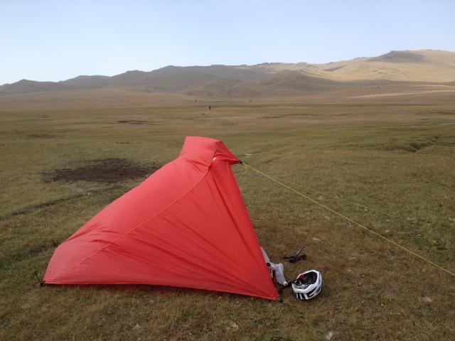 6536_kirghizistan_2015_446_22-09-15.jpg