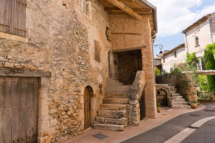 7744_provence-00793_18-07-14.jpg