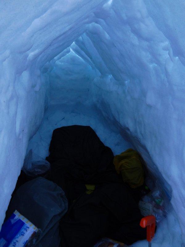 2_trou_a_neige_06_25-01-16.jpg