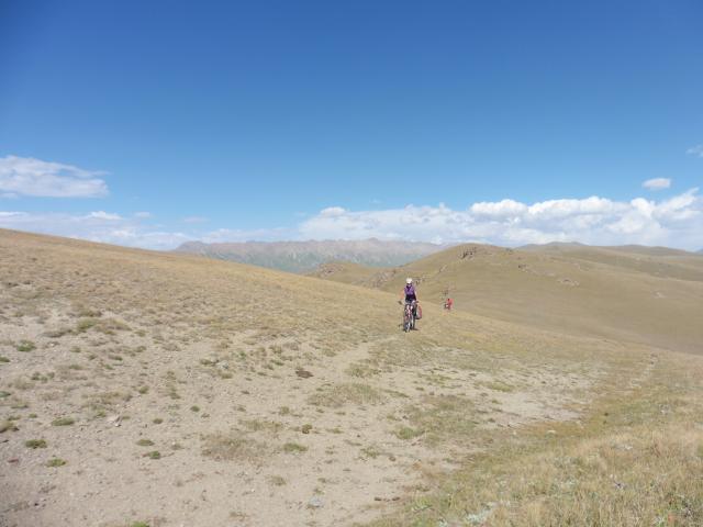 6536_kirghizistan_2015_526_22-09-15.jpg