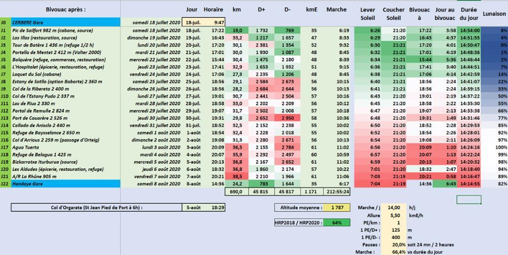 7EKQcvPrM.Excel.jpeg