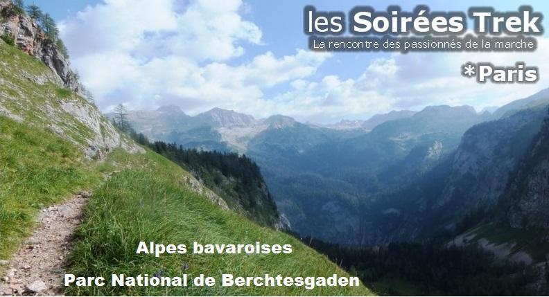 5341_berchtesgaden_01-03-17.jpg