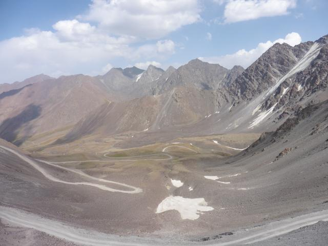 6536_kirghizistan_2015_610_23-09-15.jpg