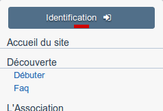 7462_identification-bouton_08-08-19.png