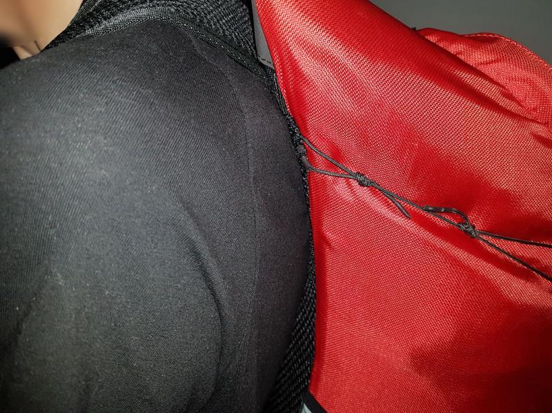 437_2-detail-haut-bretelles3_25-06-19.jpg