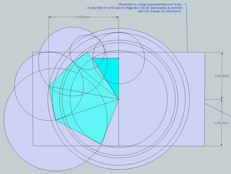 7744_heptaglop-2_sketchup004_01-02-15.jpg