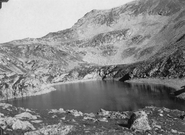 11652_1935-00-00-millefonts-lac-gros-en-1935_13-11-17.jpg