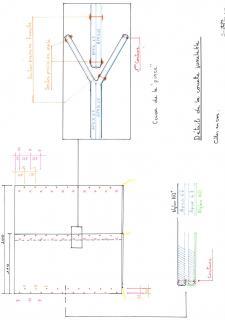 5506_epson039_16-10-16.jpg