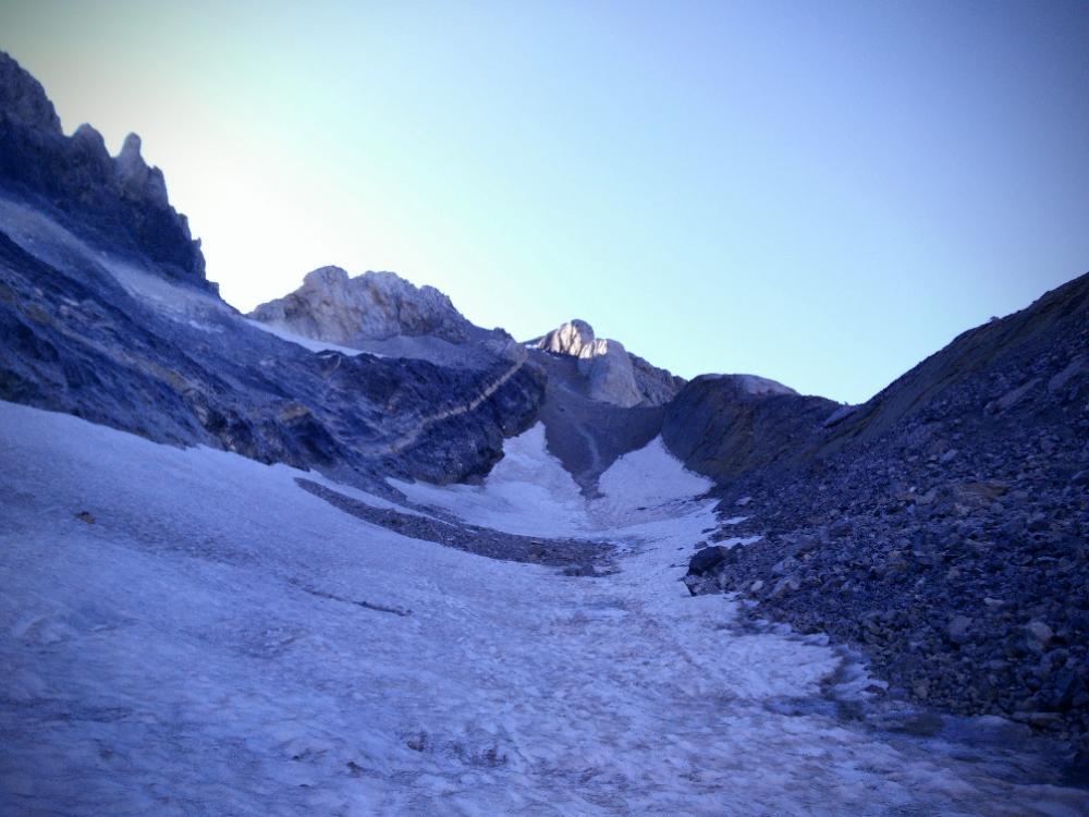 7wXIMN9bQ.28-glacier-perdido.jpeg