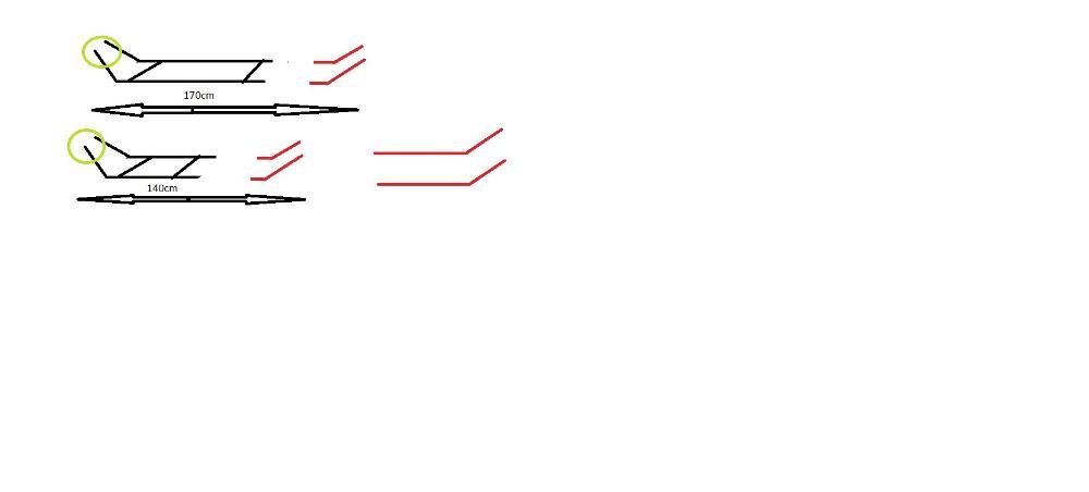 7DvlHXgJA.dessin-pour-tolliv.jpeg