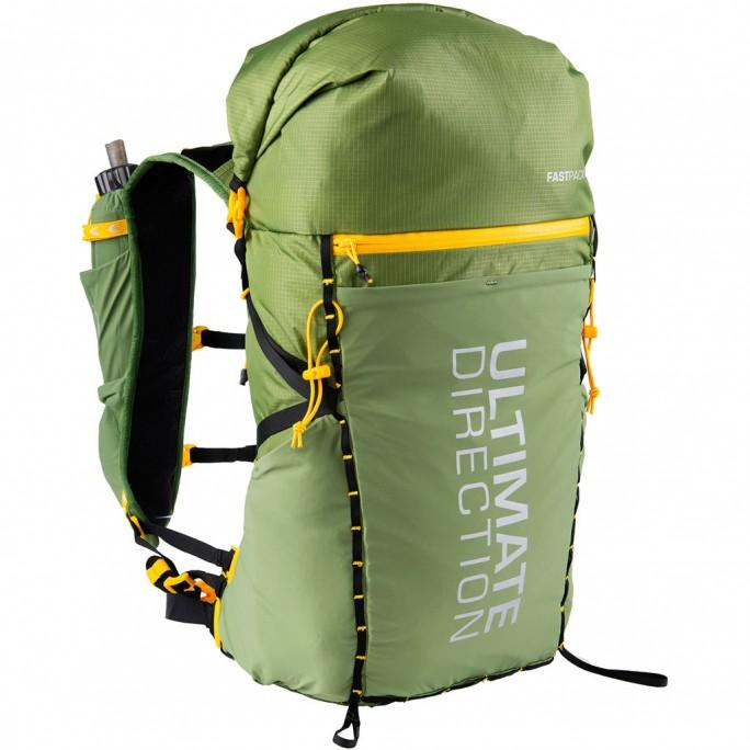 7LFRByW4n.Fastpack-40.jpeg