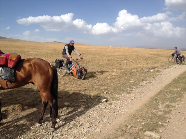 6536_kirghizistan_2015_466_22-09-15.jpg