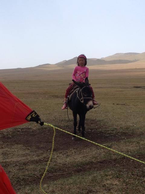 6536_kirghizistan_2015_445_22-09-15.jpg