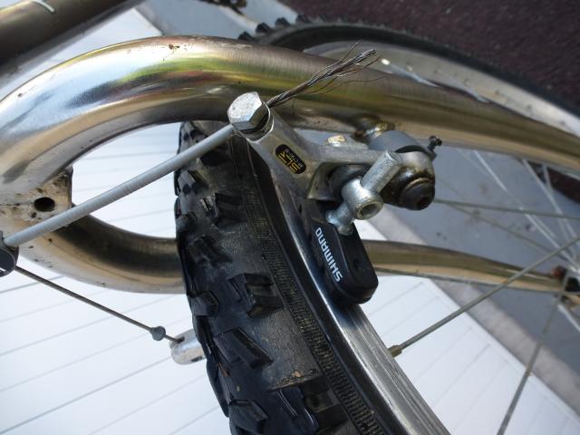 Vtt poulidor (mercier?) - quel type d'acier? Hiten? 7740_p1020669_03-09-16