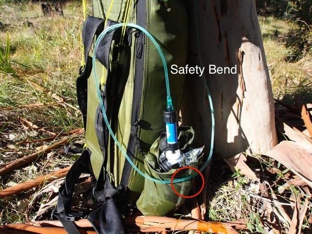9612_safetybend_09-08-15.jpg