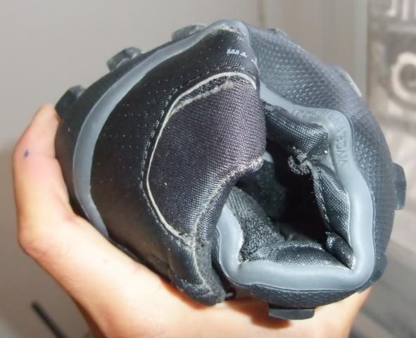 1001_chaussure-breatho-roule.jpg