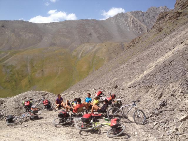 6536_kirghizistan_2015_595_23-09-15.jpg