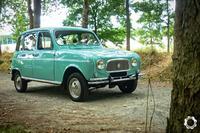 7M410Ico9.Renault-4-Super-1.s.jpeg